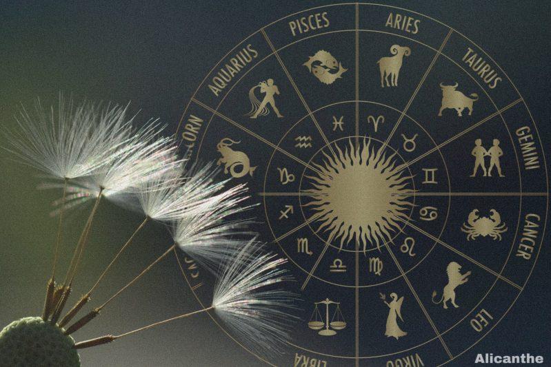 Segni zodiacali ed emotività