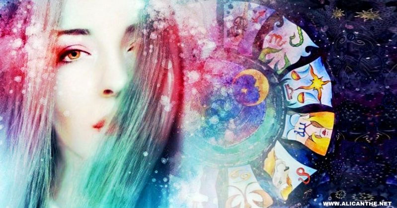 I 5 segni più emotivi dello Zodiaco
