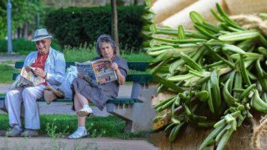 Photo of Ad Acciaroli si vive meglio e più a lungo. Vi presentiamo il paese che custodisce il segreto della longevità