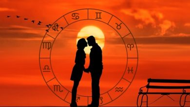 Photo of I segni più romantici dello Zodiaco. Per vivere un amore da favola