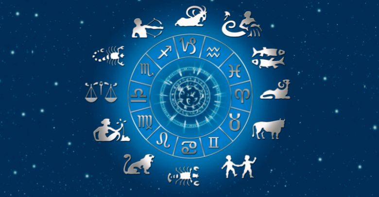 Il punto debole di ogni segno Zodiacale