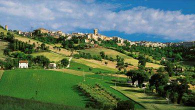 Photo of Ecovillaggio nelle Marche. Un modello di efficienza e amore per l'ambiente