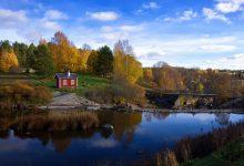 Photo of Un viaggio gratis verso la felicità. È la proposta della Finlandia per un mondo più felice