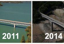 Photo of I cambiamenti climatici stanno mutando l'aspetto del nostro Pianeta e forse non lo sai