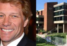 Photo of Jon Bon Jovi costruisce 77 case per i senzatetto. Il grande cuore di un un grande artista