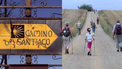 Photo of Il Cammino di Santiago. Un'esperienza da fare almeno una volta nella vita. Le tappe da percorrere, i costi e cosa mettere in valigia