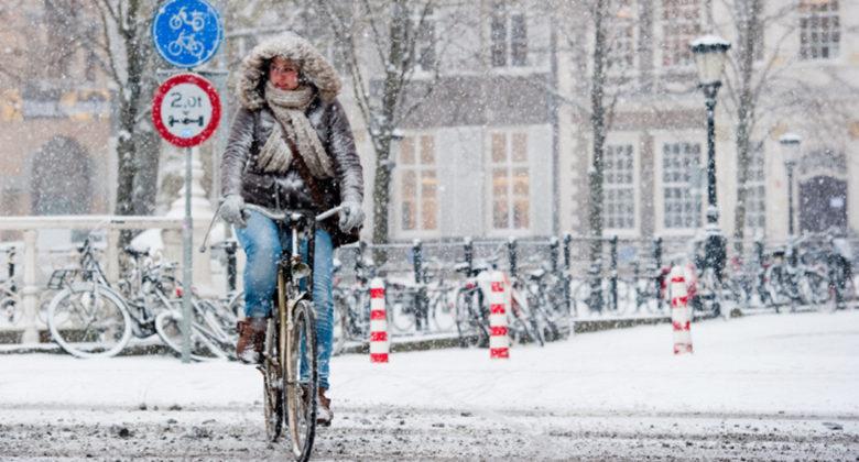 Oslo è la città più sicura al mondo