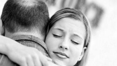 Photo of Dai importanza ai tuoi genitori. Ama tuo padre mentre è in vita, non lo avrai per sempre.