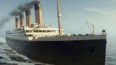 Photo of Arriva il Titanic ll, salperà nel 2022 e seguirà la stessa rotta del suo predecessore