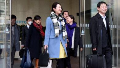 Photo of In Giappone si potrà lavorare solo 4 giorni a settimana  con gli stessi salari