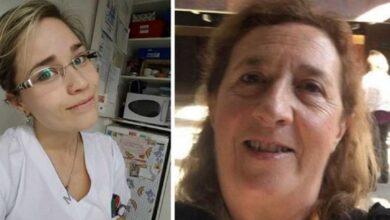 Photo of La proprietaria di casa scopre che la sua inquilina è un'infermiera e decide di regalarle due mesi di affitto gratis