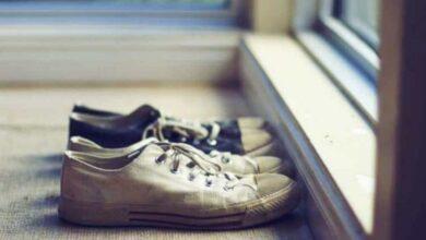 Photo of Togliersi le scarpe quando si entra in casa: 10 convincenti motivi per iniziare a farlo da subito