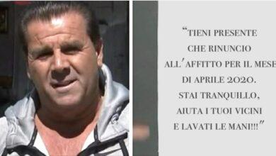Photo of Il proprietario annulla l'affitto di centinaia di inquilini, in difficoltà economiche, permettendogli di acquistare cibo. Il suo gesto viene lodato sui social