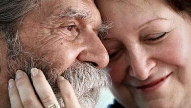 Photo of Le coppie che stanno insieme da tutta la vita prendono molto sul serio questi 13 segreti