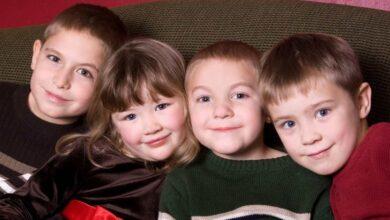 Photo of Crescere con i propri cugini: un rapporto speciale che solo chi ha la fortuna di viverlo può spiegare