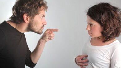 Photo of Evita le persone che ti incolpano per gli errori che hanno commesso e impara ad invertire la verità dei fatti