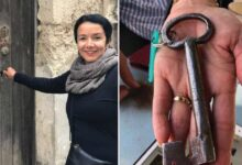 Photo of Una turista compra casa in Sicilia ad 1 euro in un paesino sconosciuto, poi ne acquista altre tre per i suoi figli
