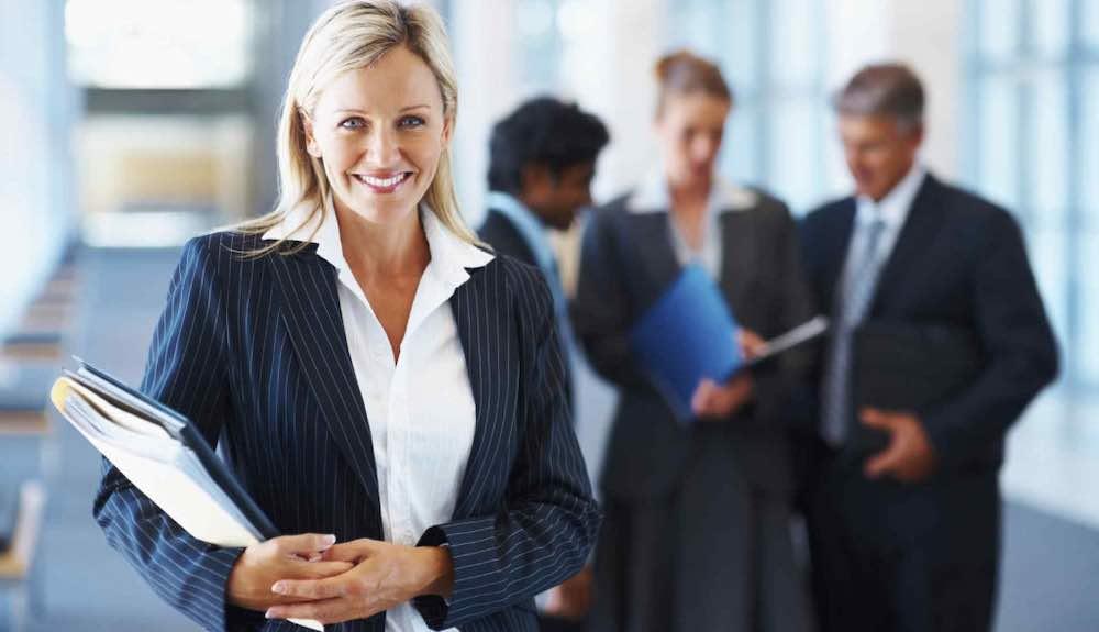 7 caratteristiche che rendono ariete ambiziosi