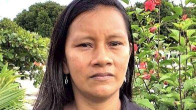 Photo of Da sola ha salvato 800mila ettari di foresta amazzonica: la 38enne peruviana, premiata con il Goldman, è riuscita a tutelare la biodiversità e le tribù indigene