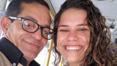 """Photo of Un autista del bus accompagna gratis una giovane al colloquio e lei trova lavoro. """"Ho incontrato un angelo senza ali"""", racconta commossa la ragazza"""
